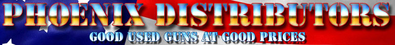 Gunbroker Phoenix Distributors Good Used Guns